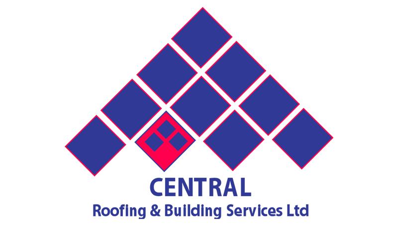 Sponsor – Central Roofing