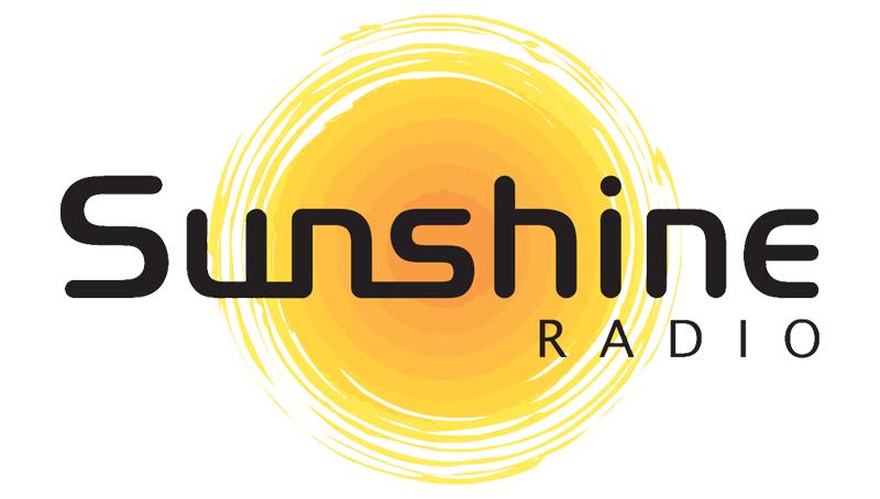 Event Partner – Sunshine Radio