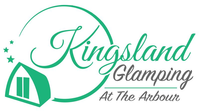 Kingsland Glamping
